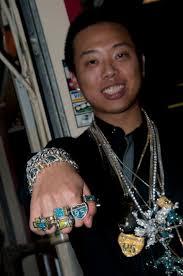 p s jewelry franky the jeweler