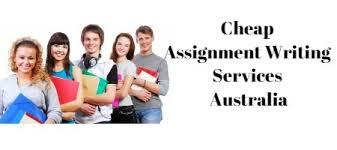 cheap assignment writing services sydney adelaide perth cheap assignment writing services