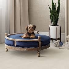 Luxury Dog Beds Teacups Puppies and Boutique sentimientonazareno