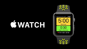 apple watch introduction seconds interval timer apple watch