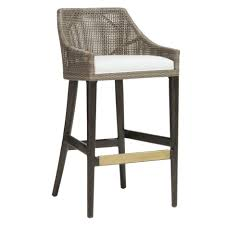 Full Size of Bar Stools:fancy Outstanding Backless Metal Bar Stools Cute  Breathtaking Swivel Dazzling ...