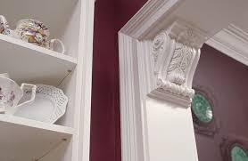 Decorative Corbels Interior Design Custom Interior Design And Decorating Ideas Inspiration And Advice DIY