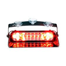 Whelen Emergency Vehicle Lights Led Whelen Engineering Automotive