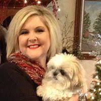 Rena Dudley (renadudley) - Profile   Pinterest