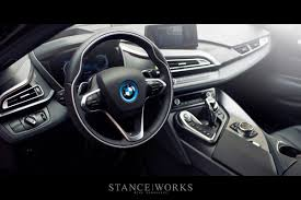bmw i8 interior production. bmw i8 interior steering wheel production