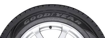 Tire Speed Rating Goodyear Tires