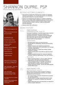 Project Coordinator Resume Samples Visualcv Resume Samples Database