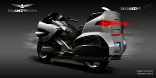 2018 honda motorcycle rumors. modren honda permalink to 2018 honda goldwing price release date specs intended honda motorcycle rumors