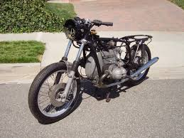 help r headlight wiring adventure rider after a few hours of work it s now a rolling basket case
