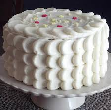Guide To Buying Cake Decorating Tools Allrecipes