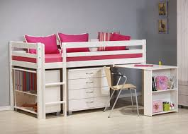 kids beds with storage and desk. Wonderful Kids Decorating Decorative Kids Beds With Storage 17 4 How To Get Innovative  Iacrkhe Ideas For Kids And Desk E