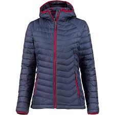 Columbia Omni Heat Light Jacket Womens Columbia Powder Lite Hooded Jacket Omni Heat