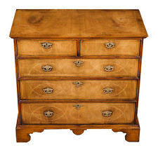 images of furniture. dressers u0026 vanities images of furniture