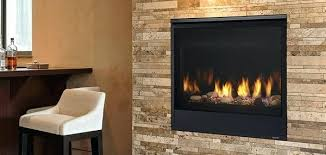 majestic gas fireplace majestic quartz direct vent gas fireplace with touch ignition majestic gas fireplace mbu36 majestic gas fireplace