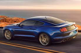 2018 ford mustang price. modren price 2018 ford mustang inside ford mustang price t