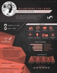 graphics design resumes 22 best graphic design resume images graphic design resume