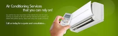 air conditioning sydney. jays airconditioning sydney | air conditioning service installation and repairs c