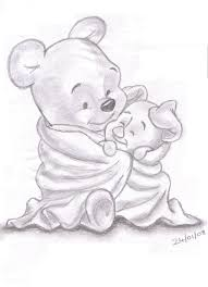 So Adorable Cute Or What Disney Kleurplaten Drawings