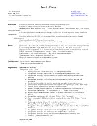 Entry Level Resume No Experience Entry Level Resume No Experience Templates Cna Lpn Resumes 100a 201005 91