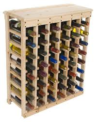 wine rack plans diamond. Cube Wine Rack Plans To Be Get Maximum Bottle Storage With Racks America Bin And Building Your Own Diamond Lets You A