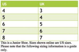 Adipower Size Chart Adidas Junior Adipower Boa Golf Shoes White Silver Scarlet