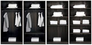 furniture fancy wardrobe armoire for wardrobe organizer idea