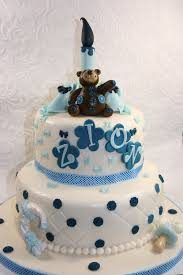 Wishing you a wonderful first birthday with lots of birthday cake little baby boy, we love you very much and wish you the greatest of first birthday celebrations. Collections Of One Year Old Birthday Cakes
