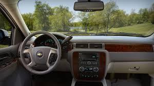 Used 2014 Chevrolet Tahoe in Burlington, NJ
