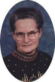 Betty Barton Davis (1937-2017) - Find A Grave Memorial