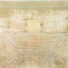 Catalogue - Levis Fine Art Auctions & Appraisals
