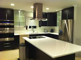 awesome and beautiful ikea kitchen cabinets review 15