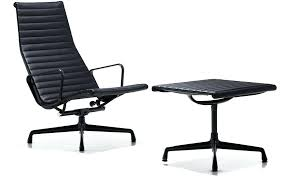 Office Design Herman Miller Office Chairs Herman Miller Office Aeron Office Chair Used