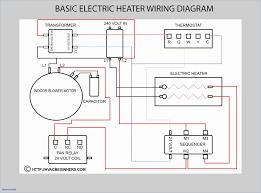 electrical panel wiring diagram software free download car diagrams Auto Wiring Diagrams electrical panel wiring diagram software electrical panel wiring diagram software free download free wiring diagram software