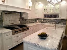 backsplash with granite countertop brown glass granite glass backsplash granite countertops backsplash for brown granite countertops