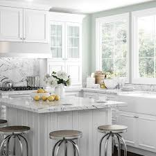 Small Picture Splendid Home Depot Kitchens Simple Design Cabinet And Hardware