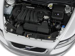 volvo s40 2005 engine 2005 volvo s40 engine diagram image 2010 volvo s40 4