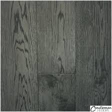 Dark wood laminate flooring good quality Blanchard Stephanie