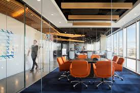 office by design. Office By Design. Gensler Designed The Offices Of Interior Solutions Provider Moi, Located In Design Y
