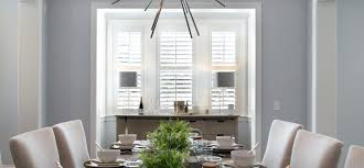 any window treatment you need what are plantation shutters