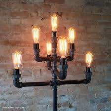 edison table lamp vintage home lighting. Lighting: Edison Desk Lamp Elegant Table Vintage Home Lighting  Surpars House Edison Table Lamp Vintage Home Lighting I