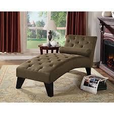microfiber chaise lounge. Beautiful Chaise Microfiber Chaise Lounge Green Color On Lounge