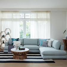 the maxwell oz design furniture oz living furniture n81 furniture