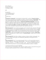 business header examples sample business letter on letterhead gallery examples ideas headings