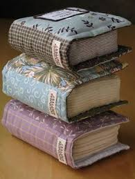 book pillows for cozy post celebration recovery and reading places for a home gift idea find this pin and more on book arts books used as art things