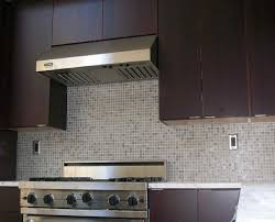 Mosaic Tiles In Kitchen Mosaic Kitchen Wall Tiles Ideas Captivating Mosaic Tiles Kitchen