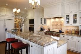 granite granite kitchen countertops