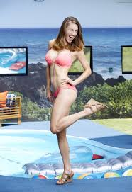 142 best Big Brother CBS images on Pinterest
