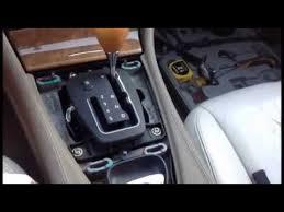 jaguar 2003 s type j gate stereo removal interior jaguar 2003 s type j gate stereo removal interior