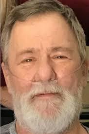 Francis E. Powers, Jr. - Obituary - Derry, NH - Peabody Funeral Homes |  CurrentObituary.com