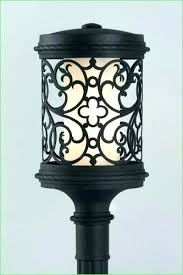 led lamp post bulbs led post lamp outdoor post light bulbs medium size of outdoor post